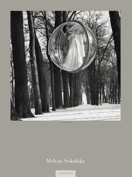 Lucie Editions Melvin Sokolsky 2