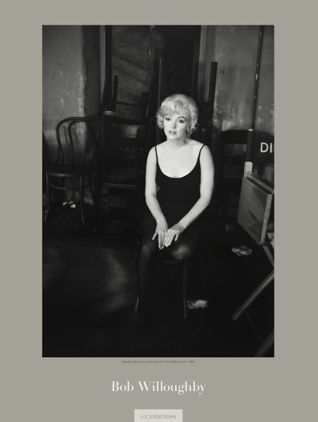 Lucie Editions_Bob Willoughby_2