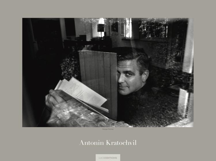 Lucie Editions_Antonin Kratochvil_1