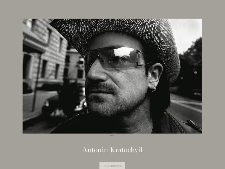 Lucie Editions_Antonin Kratochvil_2