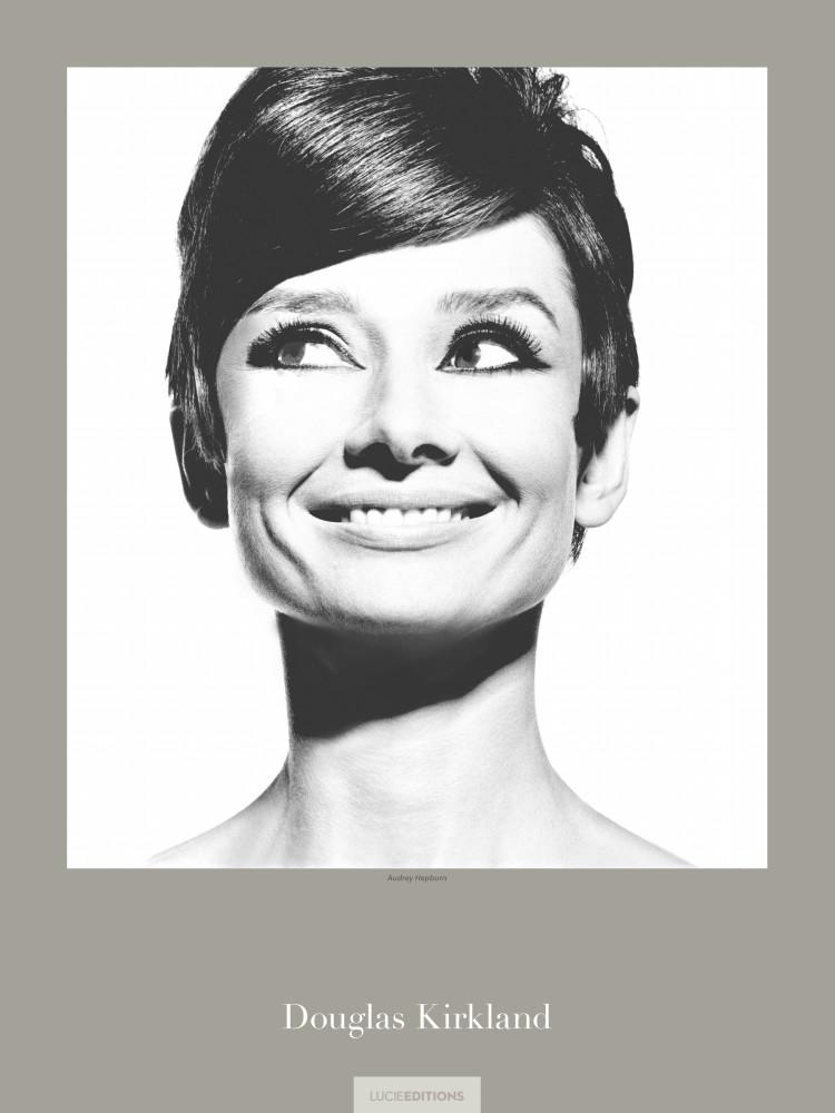 Lucie Editions_Douglas Kirkland_1